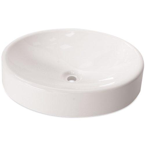 cuba-oval