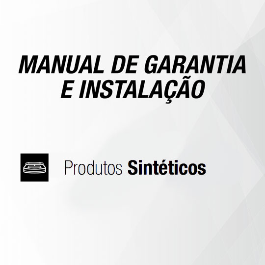 manual-sinteticos