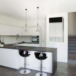 verona-cozinha