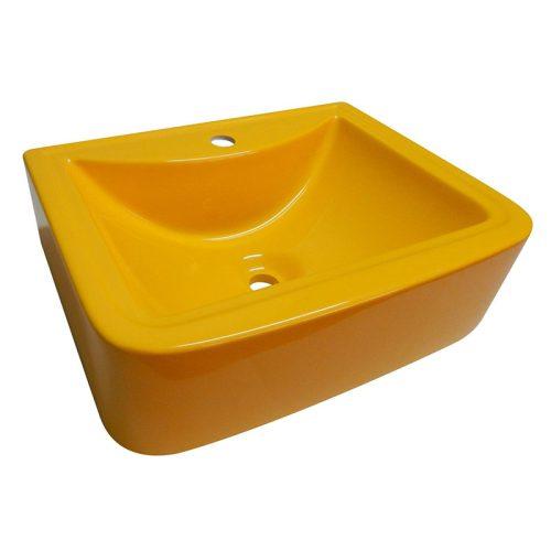 cubaFIT_amarela