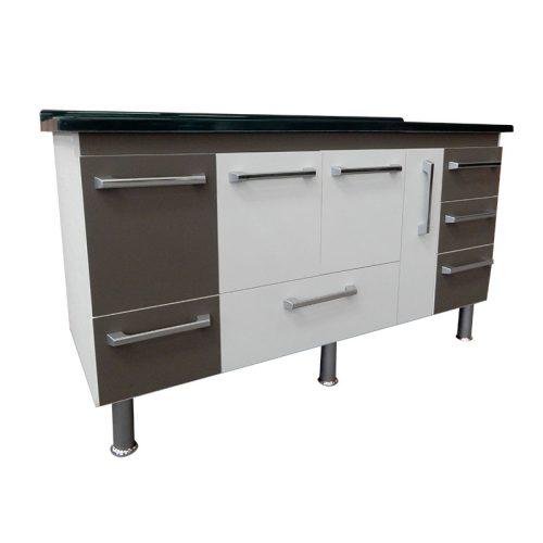 gabinete-para-cozinha-Cordoba_Grafite