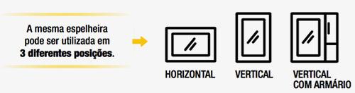 espelheira-vertical-ou-horizontal