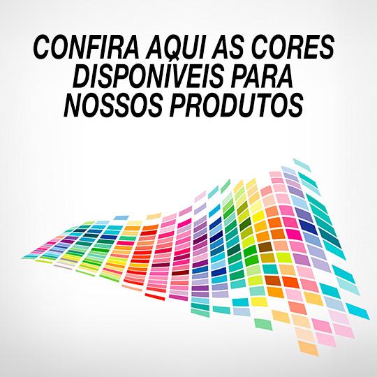 Manual-cores-produtos_corso