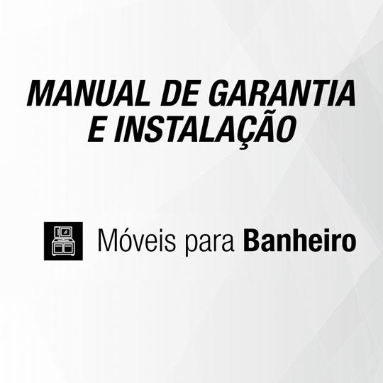 manual-banheiro