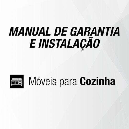 manual-cozinha